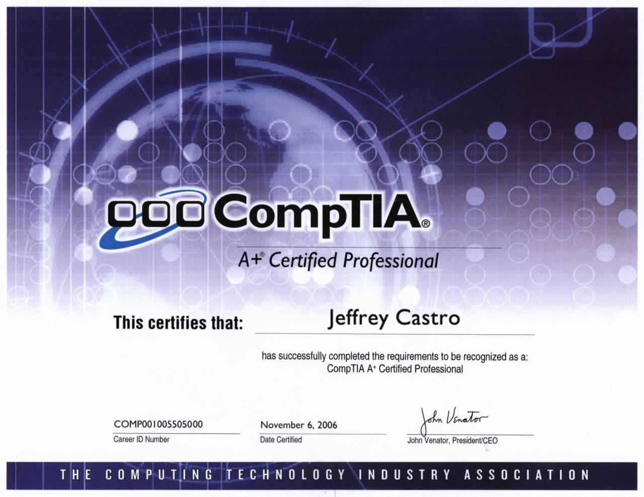 About us on site global certifications 1betcityfo Choice Image